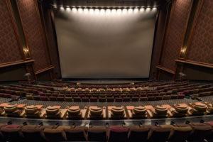 グランドシネマサンシャイン_IMAX