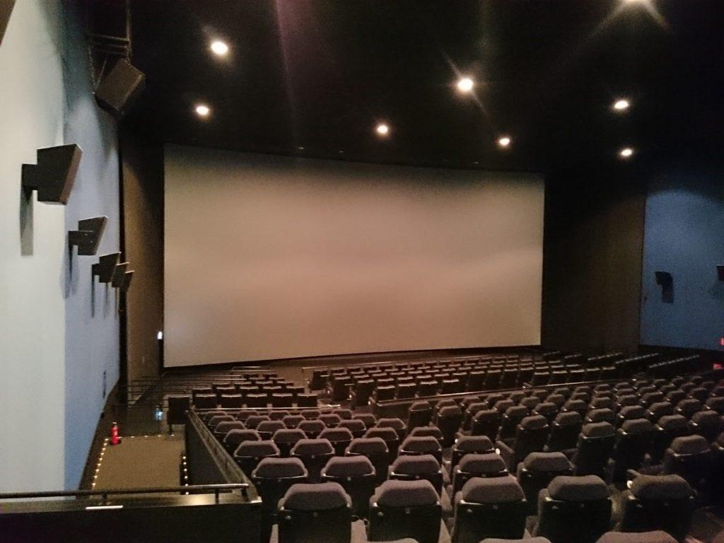 松戸 映画 館