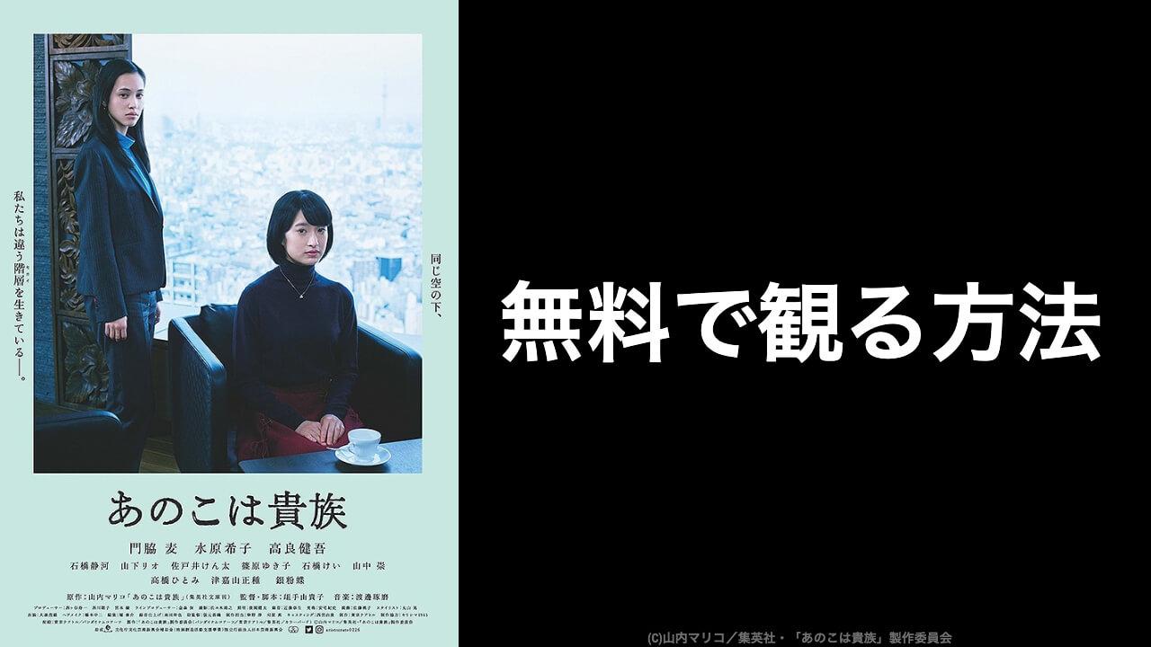 【Twitter限定記事】ライアー×ライアーを900円で観る裏技を紹介!